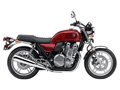 honda 2014 cb1100 deluxe (cb1100a) motorcycles for sale in st