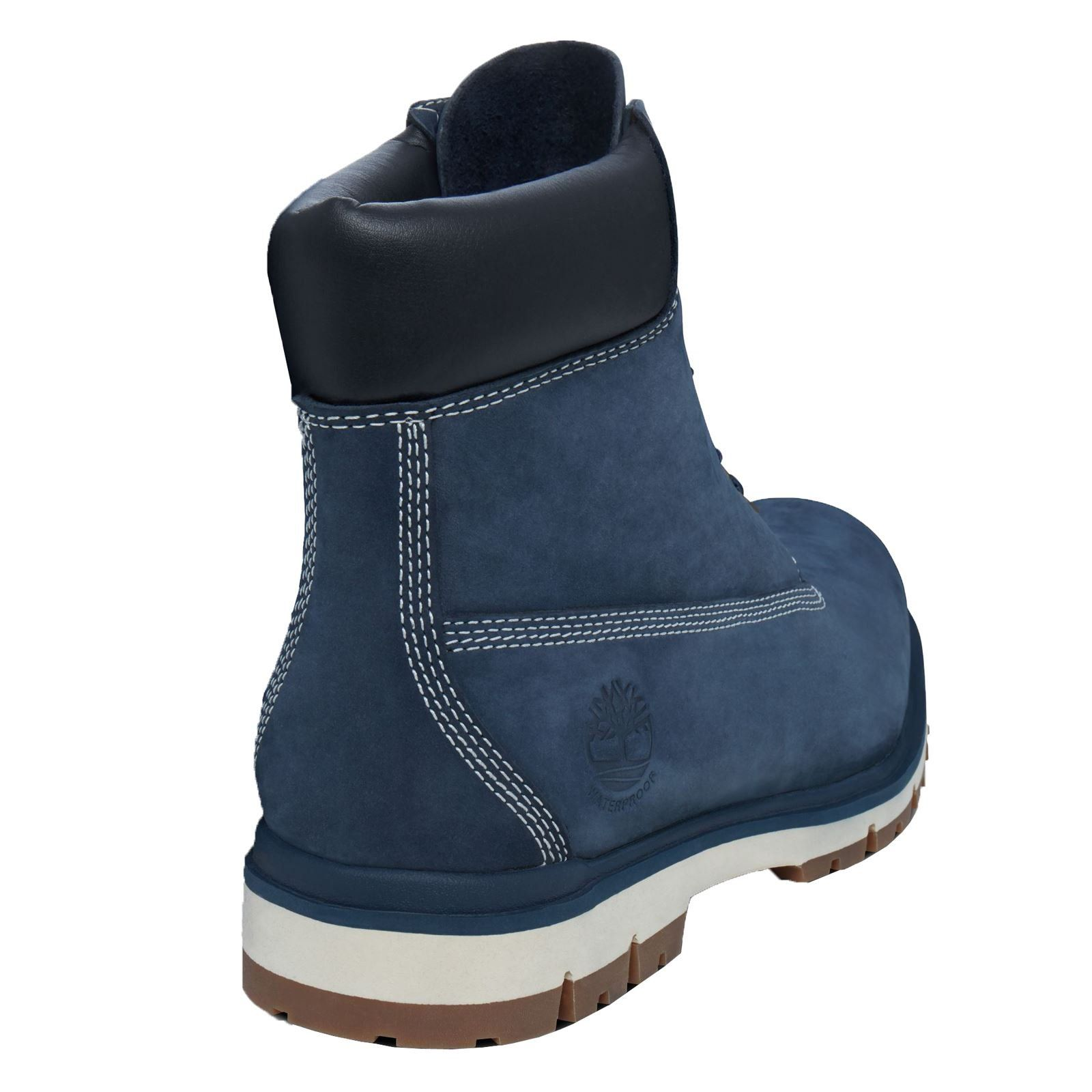 dccfa9d9693c Timberland Mens Radford 6Inch Waterproof Outerspace Nubuck Boots 10 US    Continue to the product at the image link. (This is an affiliate link)   ...