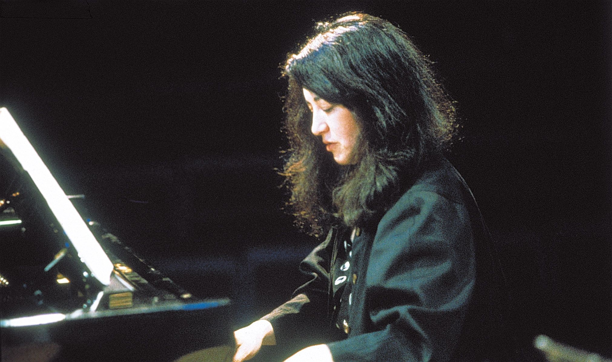 Martha Argerich plays Frederic Chopin https://pianoexplorations.com/chopininterpreters