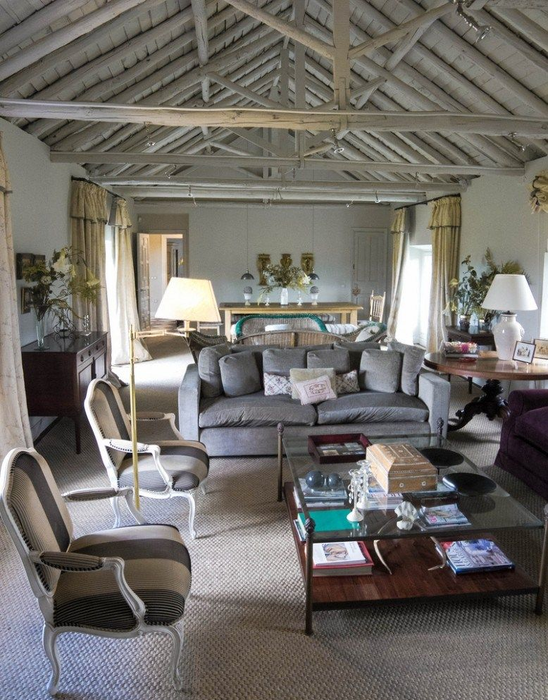 How to get people like interior home design ideas also why interiors usa had been so popular till now rh in pinterest