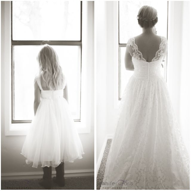 Must Have Wedding Picture List: Wedding, Wedding Photography