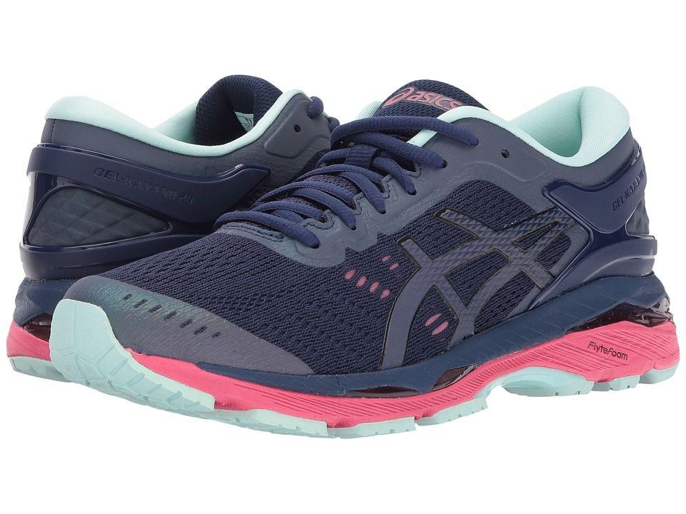 asics free running shoes