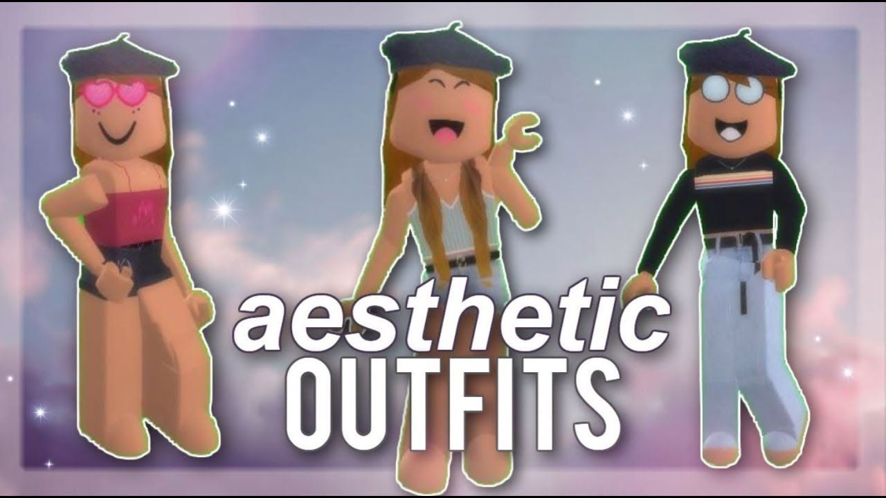 Aesthetic In 2021 Aesthetic Clothes Anime Shirt Cute Girl Outfits