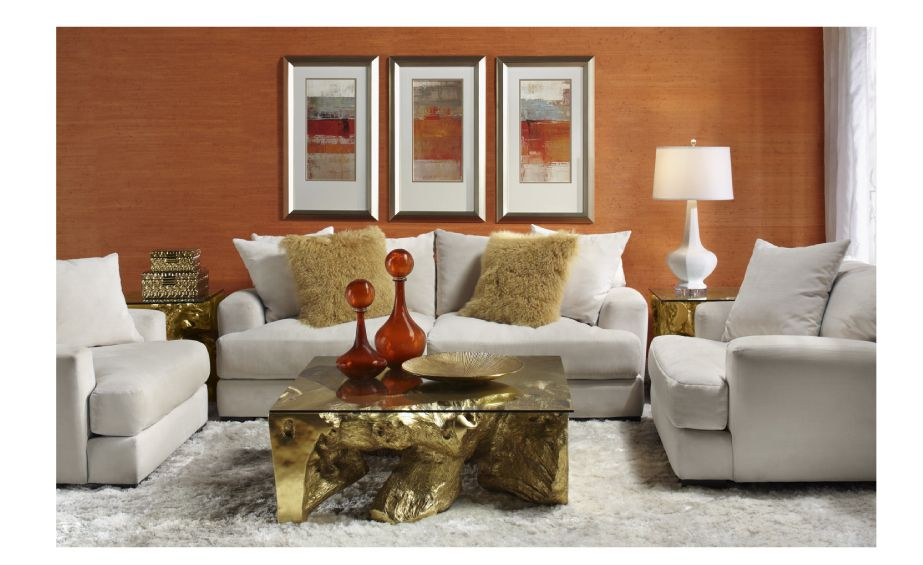 Fashion For Your Home Living Room Furniture Inspiration Inexpensive Home Decor Living Room Decor Inspiration