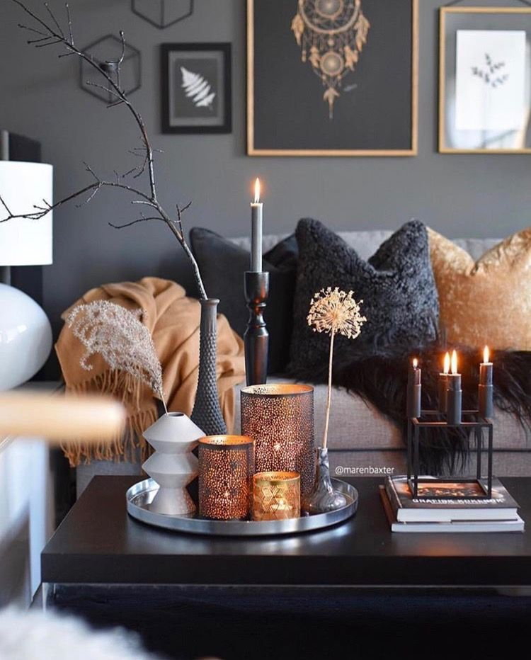 Pin By Annette On Interiors Other Living Room Decor Cozy Home Decor Living Room Decor Apartment