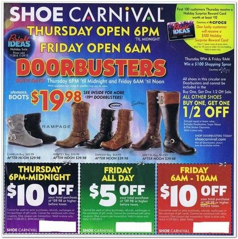 picture regarding Shoe Station Printable Coupon identified as Pin by way of Cash Web pages Style Personnel upon Style Inspirations Shoe