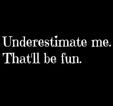 Try It I Dare You Lol Pinterest Quotes Me Quotes And Funny Fascinating Dare Quotes