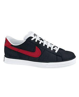 edf3e66bf0b881 Nike Shoes