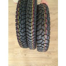 Motorcycle Tyre Motorcycle Tire Inner Tube 110 90 16 Manufacturer Supplier From China Motorcycle Tires Motorcycle Inner Tubes