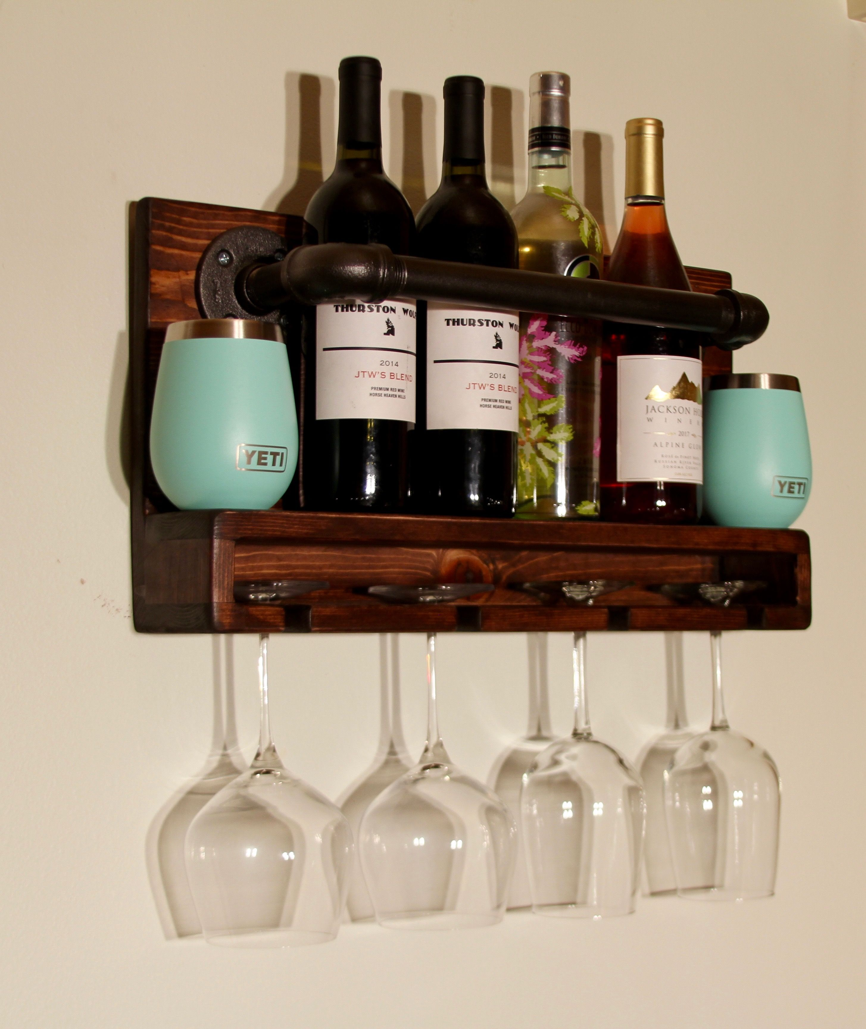 Pin On Wine Racks