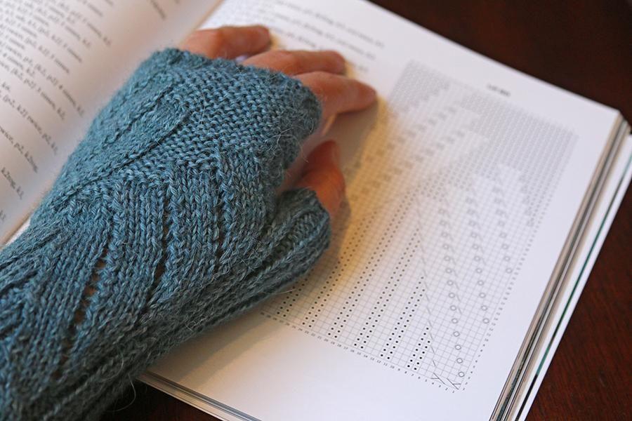 How to reading knitting charts northcoast knittery