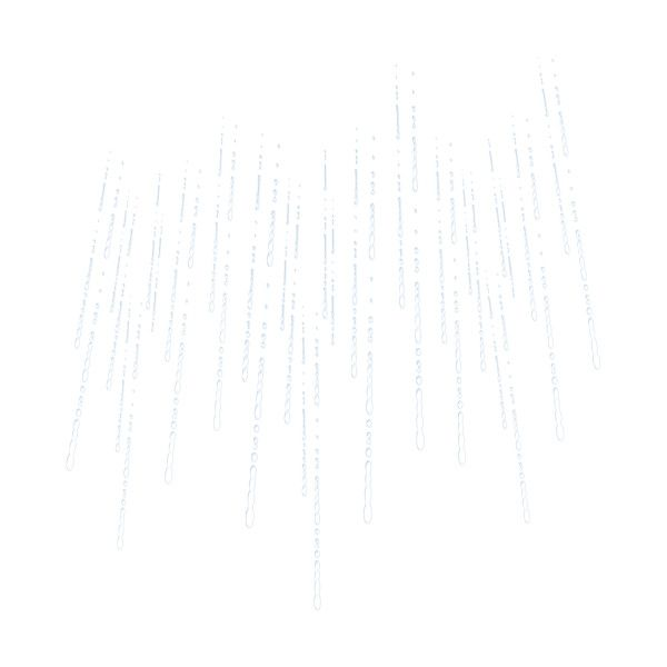 Rain (2).png ❤ liked on Polyvore featuring rain, effects, water, art and backgrounds