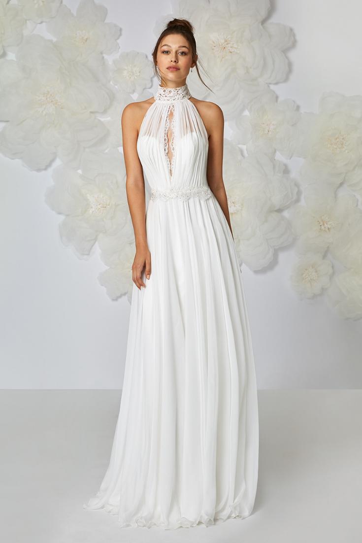 Photo of Wedding Dresses 2019: Atelier Emé #matrimoniocom # matrimonio2 …