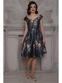 005f4de6cd6 Платье Tsurpal