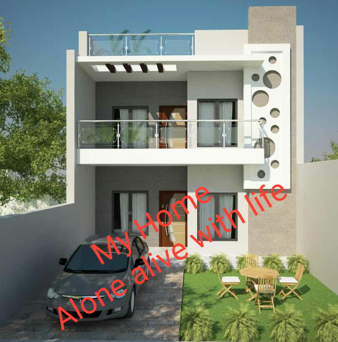 Pin by Ravikantsurvanshy on Ravi in 2020 Home, Loft bed