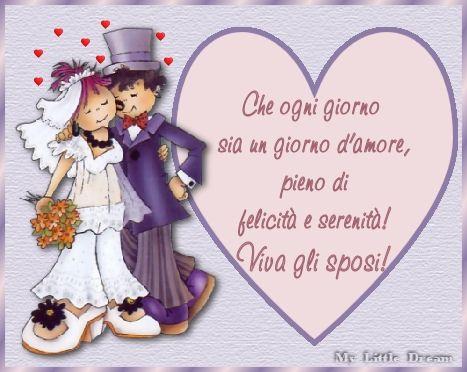 Matrimonio8 Jpg 467 372 Auguri Di Nozze Matrimonio Divertente Matrimonio Semplice