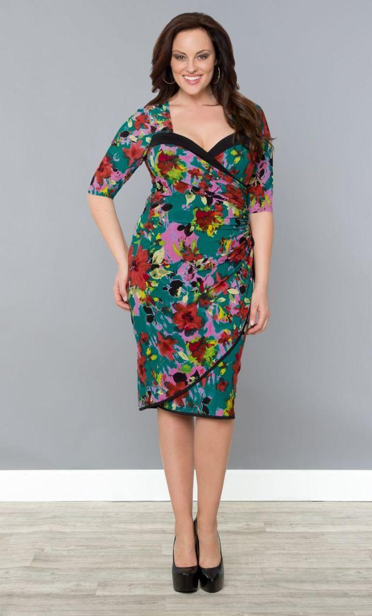 Evening dress australia zip code beautiful dresses pinterest