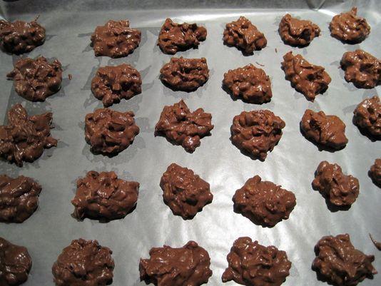 chocolatetoffee