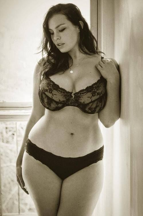 Are not lingerie bbw bra