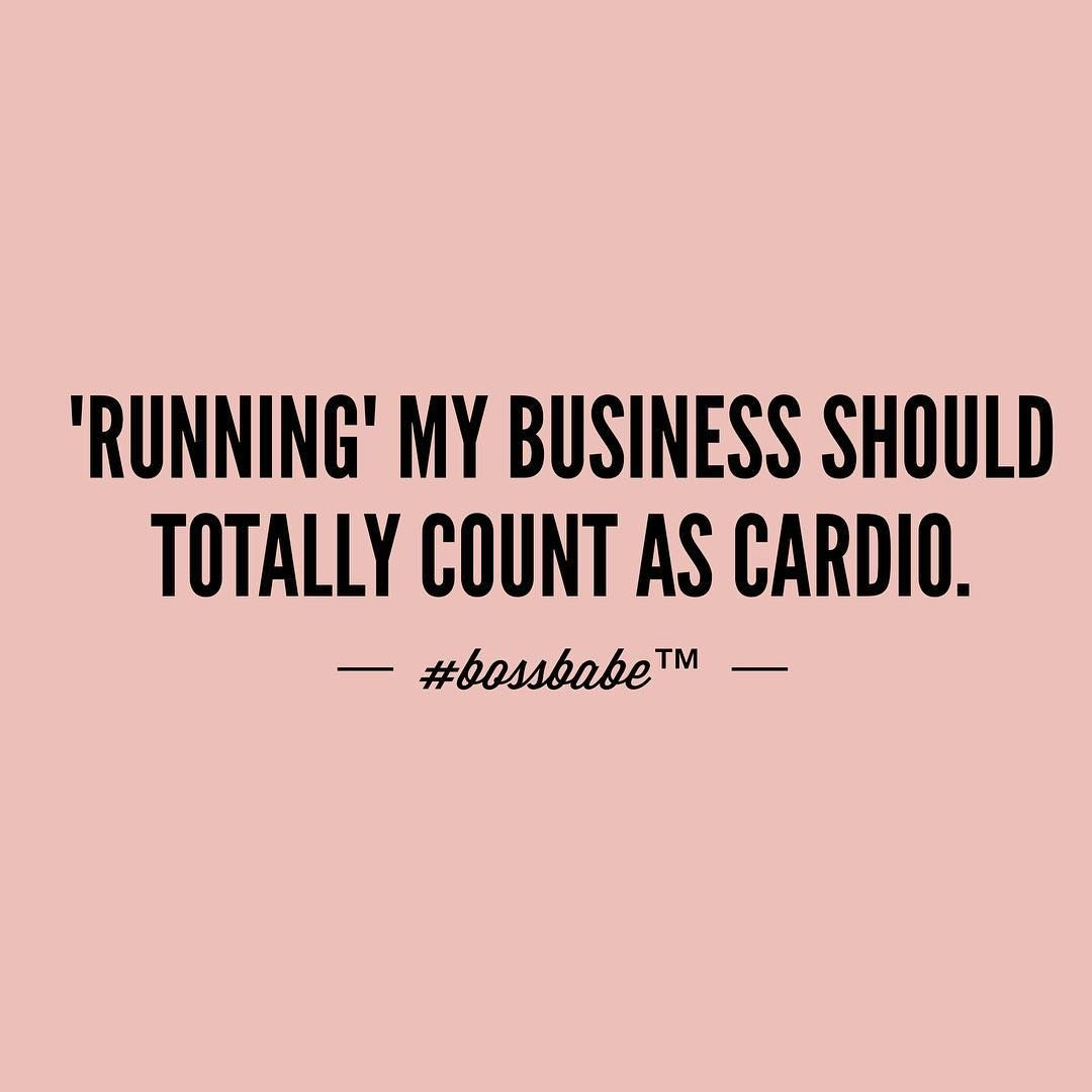 Who's with us?  Join the #Bossbabe Netwerk™ (Click The Link In Our Profile Now! )