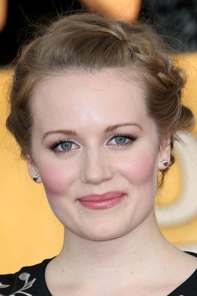 cara theobold tracercara theobold tumblr, cara theobold voice, cara theobold overwatch, cara theobold instagram, cara theobold tracer, cara theobold twitter, cara theobold downton abbey, cara theobold, cara theobold age, cara theobold actress, cara theobold call the midwife, cara theobold downton, cara theobold feet, cara theobold boyfriend, cara theobold last tango in halifax, cara theobold hot, cara theobold the syndicate, cara theobold imdb, cara theobold height, cara theobold richard rankin