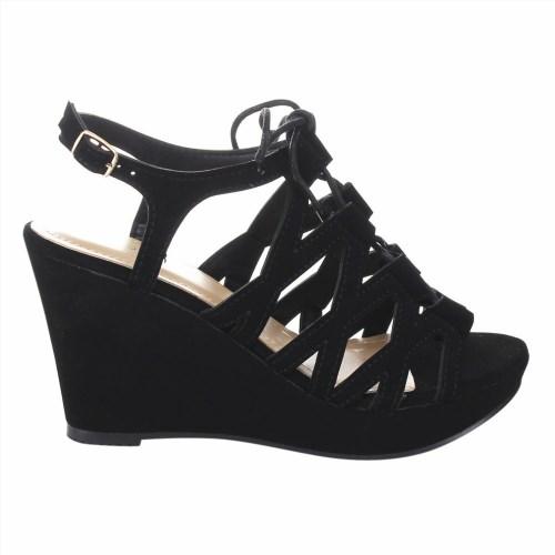 0c1e84e370a721 48.40  Buy now - http   vialg.justgood.pw vig. Gladiator WedgesGladiatorsWedge  Sandals