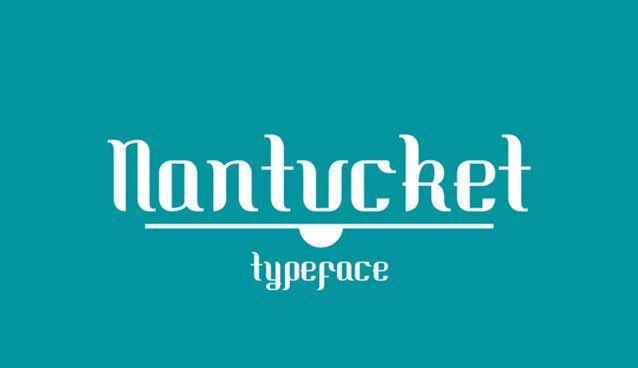 Best Free Fonts for Web/UI Design # 16 | Free Fonts | Best