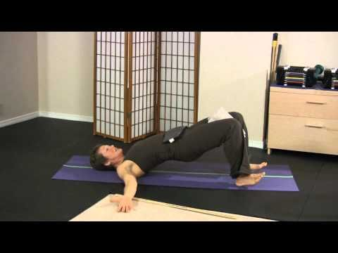 22+ Weight bearing exercises for osteoporosis youtube info