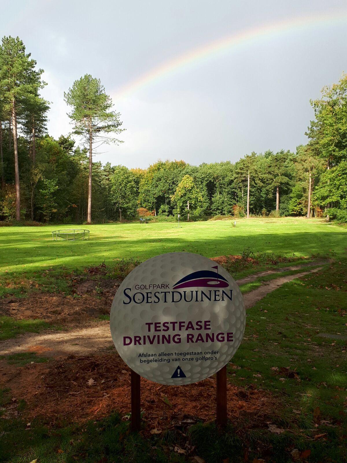 Pin von Han Overkamp auf Golfpark Soestduinen | Pinterest