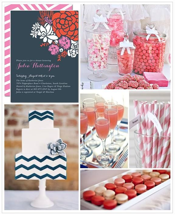 ✿ Check out this bridal shower inspiration board ✿ ‪#‎maderaestates‬ ‪#‎bridalshower‬ ‪#‎eventplanning‬