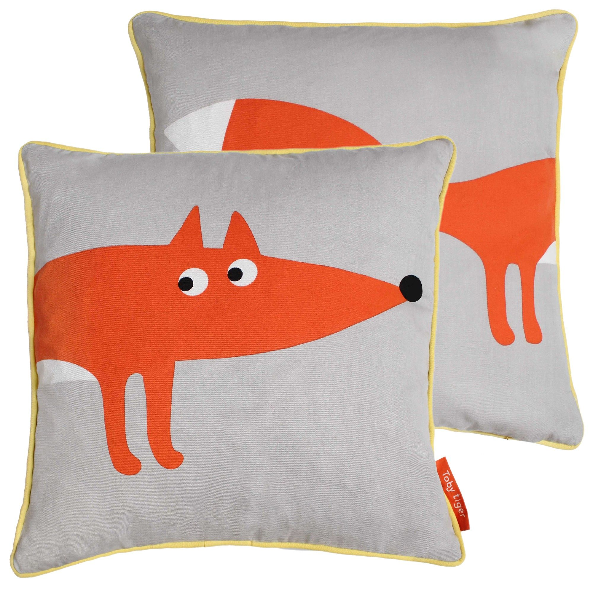 organic the cotton licensees pillow organature quilts australian and pillows hi campaign loft made