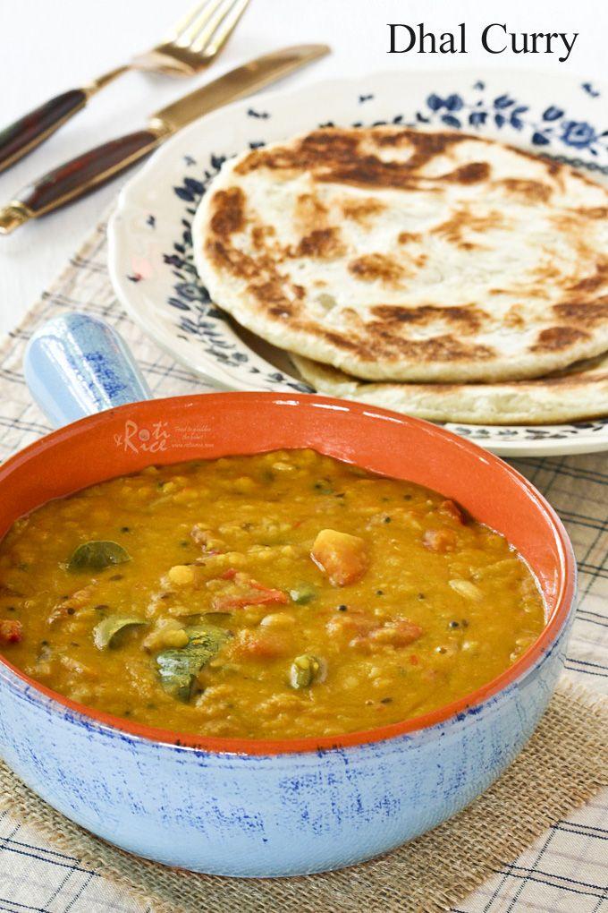 Chicken Kitchen Curry Sauce Recipe