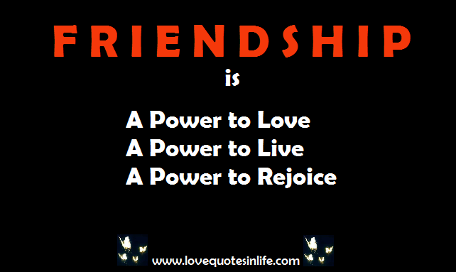 Tagalog Quotes About Love And Friendship Fair Friendship Behind My Journey  Inspirational Message About