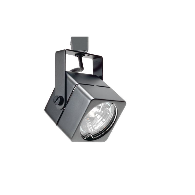 halo lighting track heads. wac lighting hht-802l low voltage track heads compatible with halo systems y