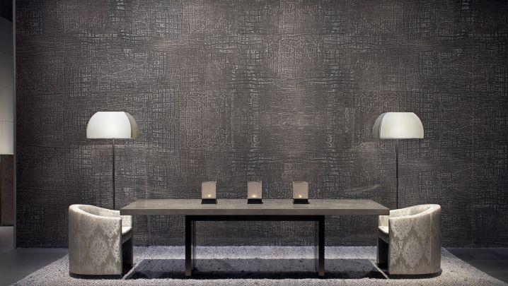 Armani Casa Miami Florida Interior Design Hospitality