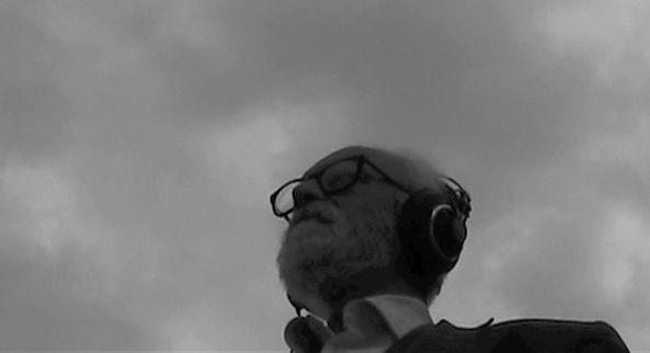 Piano Pi_no di Fabio Mazzola in concorso al Milano Film Festival 2014