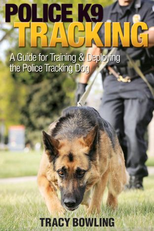 Police K9 Tracking Military Working Dogs Working Dogs Service Dogs
