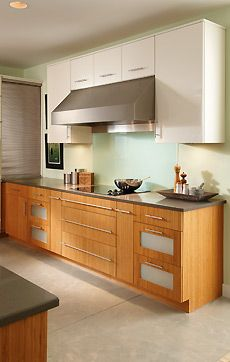 Innermost Cabinets Quality Construction With A Lifetime Limited Warranty
