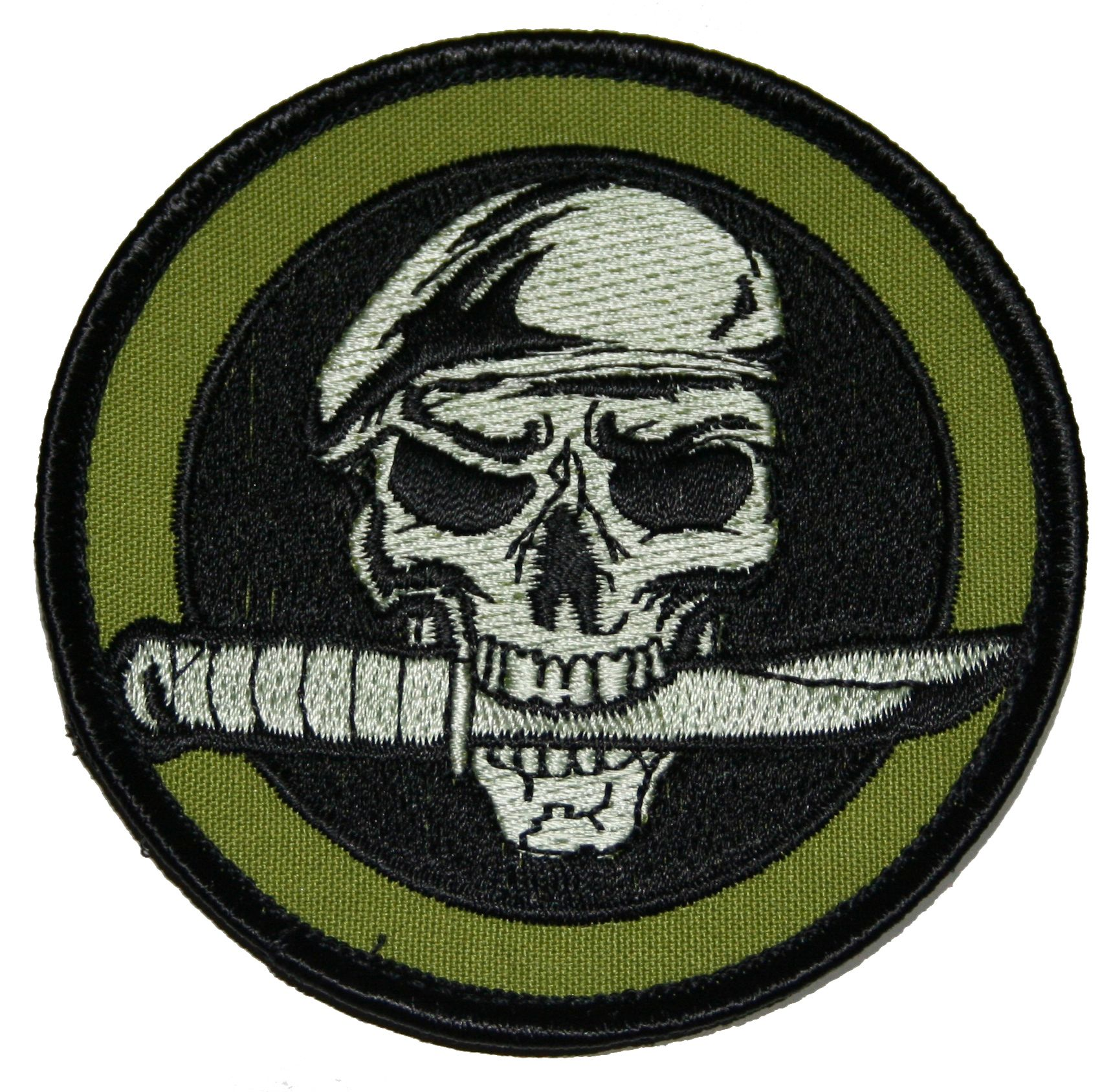 Parches militares productos americanos usa made in usa for Imagenes de productos americanos