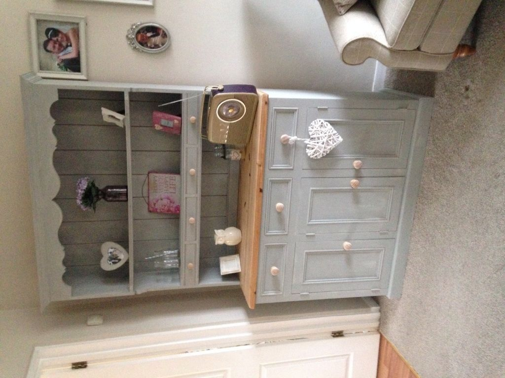 Other Dining Living Room Furniture For Sale In Weston Super Mare Somerset