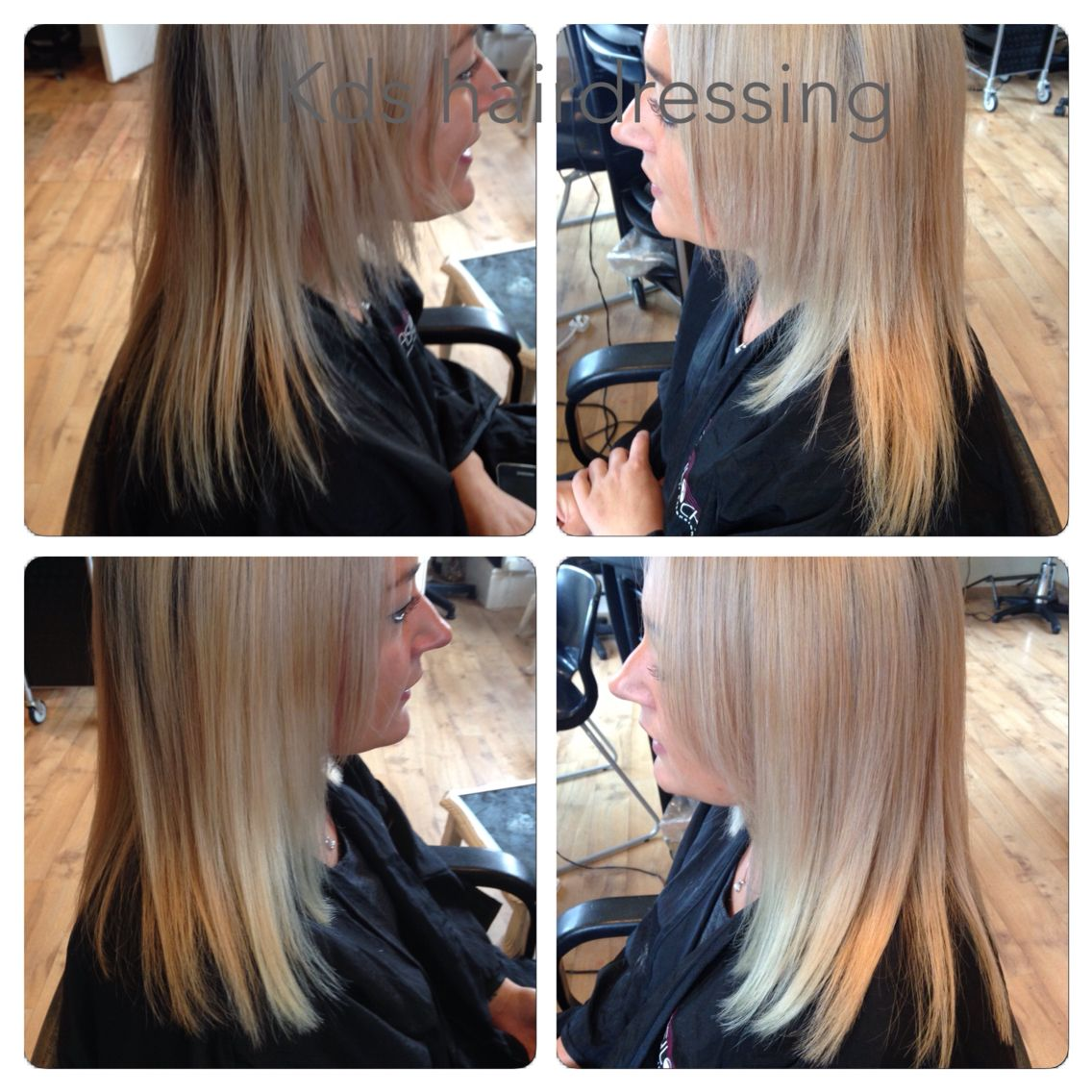 Hair Extensions To Thicken Out The Sides Hair Extensions