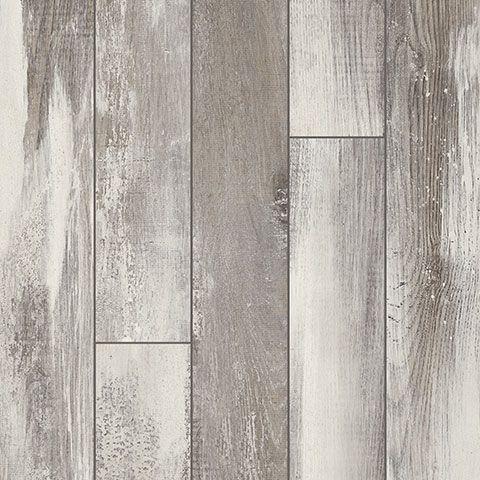 Textured 1 Strip Iceland Oak Grey Pergo Portfolio Laminate Flooring Gray Wood Laminate Flooring Wood Laminate Flooring Laminate Flooring