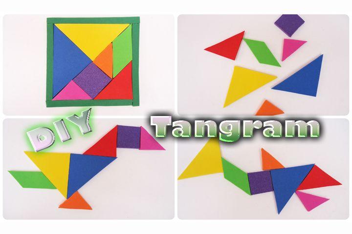 portada+tangram.jpg 720×480 pixels
