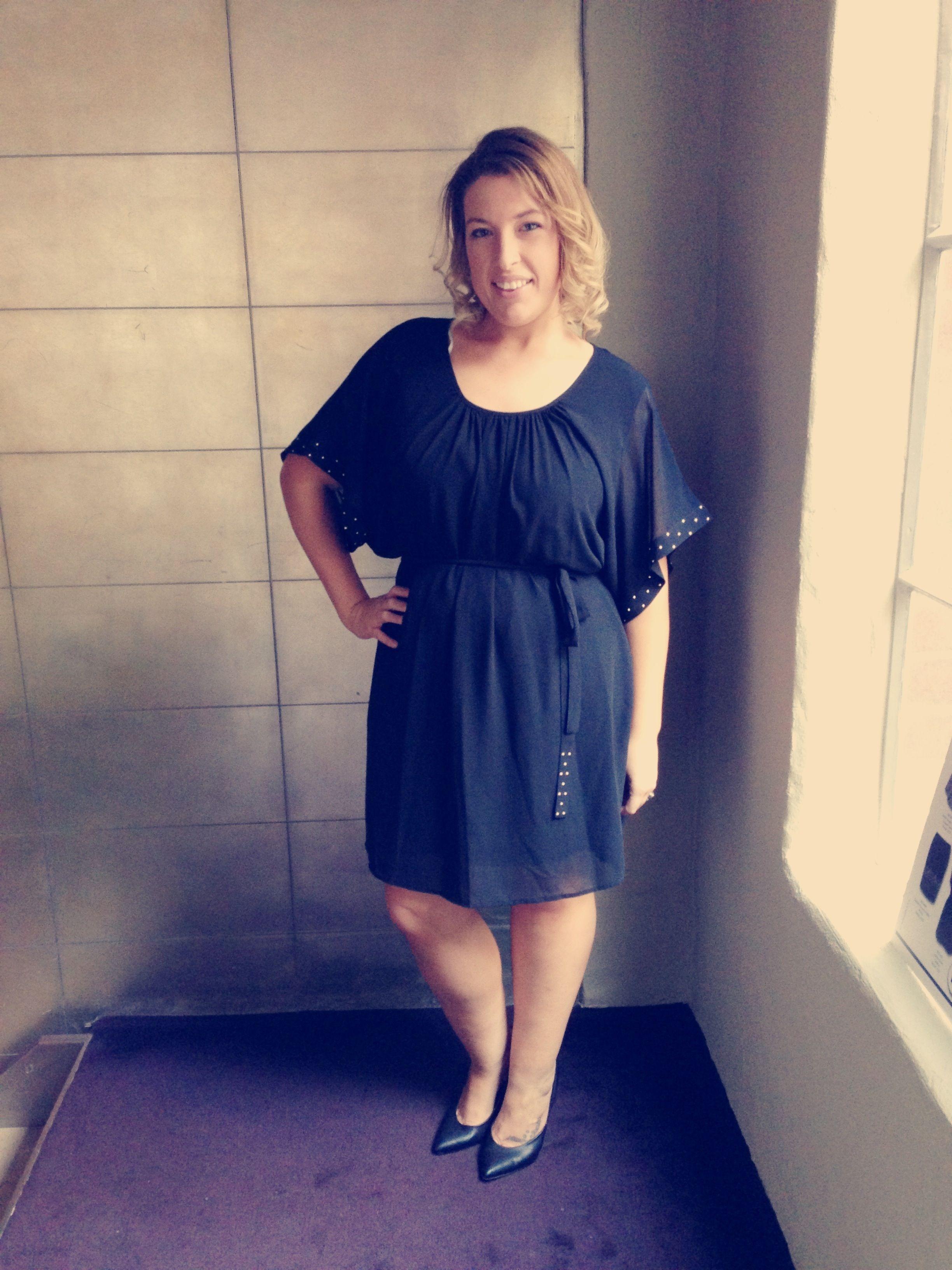 4bedd8f705748b Target (Australia) | bellecurve | plus size fashion label | iCurvy |  Lolitta Dress $59