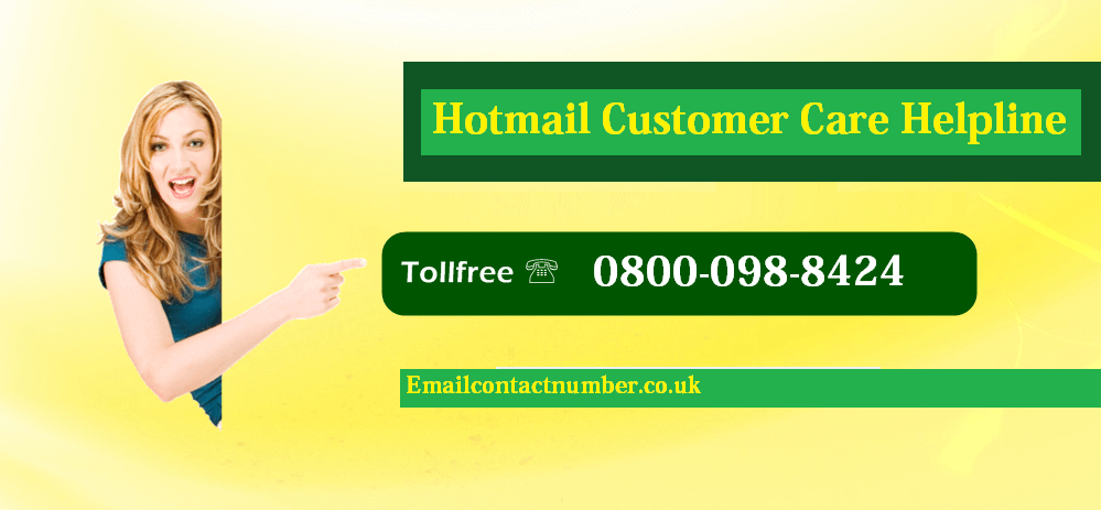 Customizing your outlook experience Hotmailphonenumber