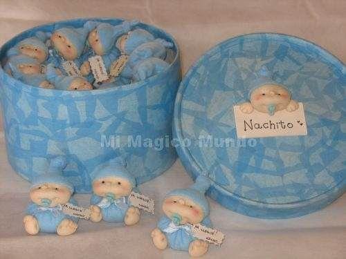 Recuerdos De Nacimiento De Varon.Souvenirs Nacimiento Soft Imagui Recuerdos De Baby