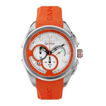 c8bbdb27eb6 LXBOUTIQUE - Relógio Gant Milford II W11005