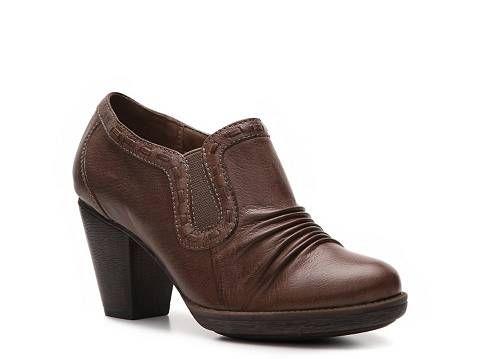 Bare Traps Fallon Bootie All Women's Boots Women's Boot Shop - DSW