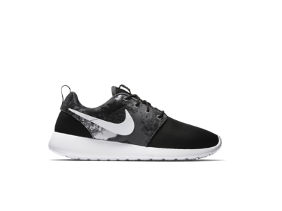 release date 1480e c9ce0 Nike Roshe One Print – Chaussure pour Femme
