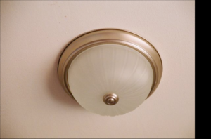 12 volt ceiling light fixture httpautocorrect pinterest 12 volt ceiling light fixture mozeypictures Image collections
